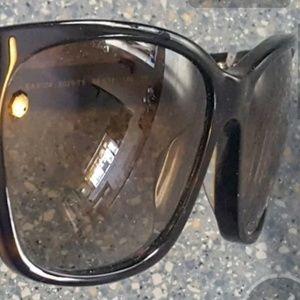 😎Emporio Armani unisex sport Sunglasses